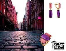 William Barthman Jeweler new-york-city USA