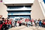 Школа танцев Loksdance, улица Гоголя на фото Краснодара