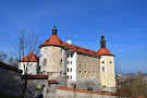 Škofja Loka Castle