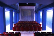 Teatro Franco Parenti, Milan, Italy