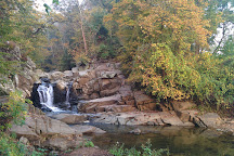 Riverbend Park, Great Falls, United States