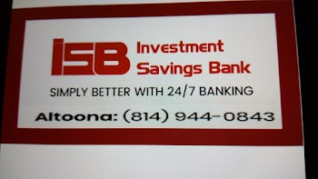 Investment Savings Bank Payday Loans Picture