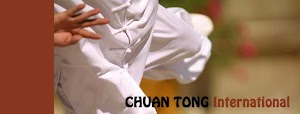Chuan Tong International