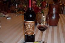 Silverado Vineyards, Napa, United States