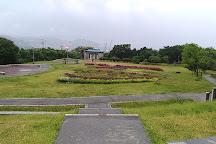 Zhongzheng Park, Zhongzheng District, Taiwan