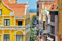 The Goods BV, Willemstad, Curacao