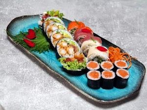 KENKO Kuchnia Azjatycka