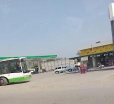 PSO Petrol Pump Sialkot Jail Road Jail Road