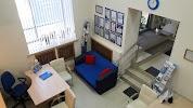Ипотечное бюро Камилы Фазлыевой, улица Достоевского на фото Уфы