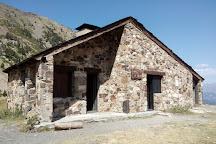 Madriu-Perafita-Claror Valley, Escaldes-Engordany, Andorra