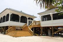 Keewaydin Island, Marco Island, United States