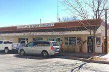 ARIZONA 66 Trading Company, Winslow, United States
