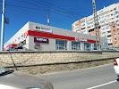 Жар-Пицца, Шпаковская улица, дом 1А на фото Ставрополя