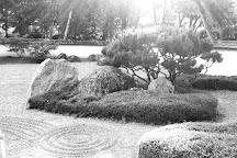 Jardin Japonais, Toulouse, France