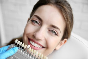 Chapnick Dental | Dental Implants Specialist