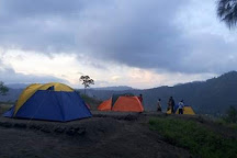 Bali Sunrise Trekking and Tour, Jimbaran, Indonesia