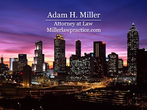 Law Office of Adam H. Miller, LLC