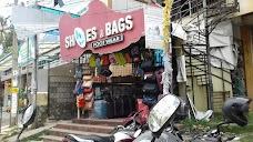 Shoes & Bags thiruvananthapuram