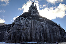 Tasman Island Cruises, Hobart, Australia