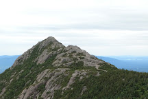 Mt Chocorua, Chocorua, United States