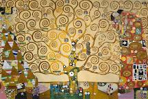Klimt Art Gallery, Hanoi, Vietnam