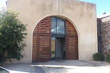 Almenkerk Wine Estate, Elgin, South Africa