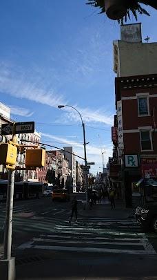 L & L Travel Enterprises, Inc., new-york-city USA