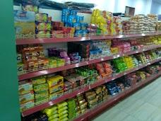 More Supermarket Kasur