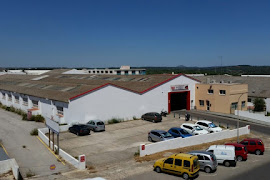 Автобусная станция   Hospital Mateu Orfila