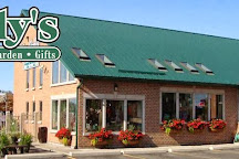 Cindy's Home & Garden, Kingsville, Canada