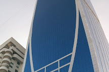Aspin Commercial Tower, Dubai, United Arab Emirates