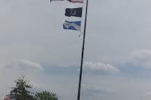 Bicentennial Veterans Memorial Park, Blue Ash, United States