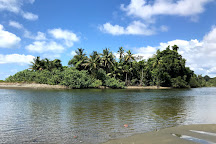 Sirena Ranger Station, Corcovado National Park, Costa Rica