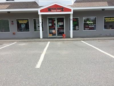 Wildside Smoke Shop