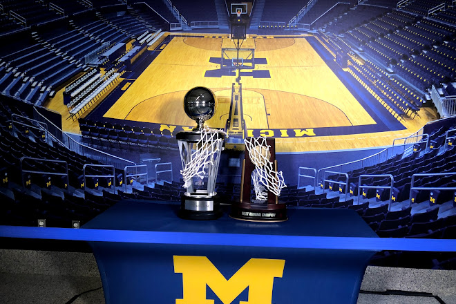 Visit Crisler Center On Your Trip To Ann Arbor Or United States