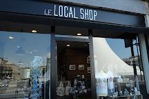 Loho Le Local Shop, Le Havre, France