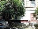Студия Звукозаписи Action, улица Свердлова на фото Астрахани