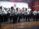 Шахтинский Музыкальный Колледж, Донской переулок на фото Шахт