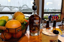 Rogue Nation Brewery & Spirits, Newport, United States