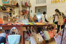 Hoa Ly Shop, Da Nang, Vietnam