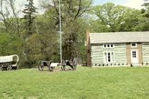 Grant's Farm, Saint Louis, United States