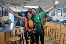 Skydive Miami, Homestead, United States