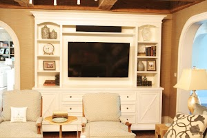 CL Woodworking | Custom Cabinetry | Northeast Ohio