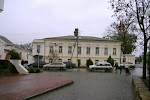 Кузьменко-Полонского домЪ, Греческая улица на фото Таганрога