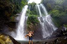Bali Lovina Tour, Lovina Beach, Indonesia