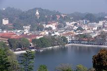 Go Tours Lanka, Kandy, Sri Lanka