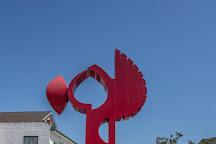 Monterey Museum of Art, Monterey, United States