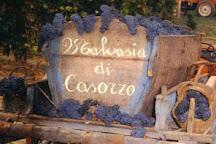 Cantina di Casorzo, Casorzo, Italy