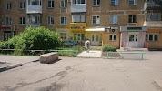 Клаксон, улица Клименко на фото Новокузнецка