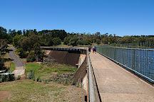 Lake Canobolas, Orange, Australia
